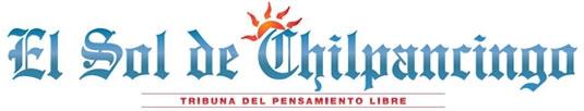 El Sol de Chilpancingo